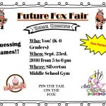 Future Fox Fair